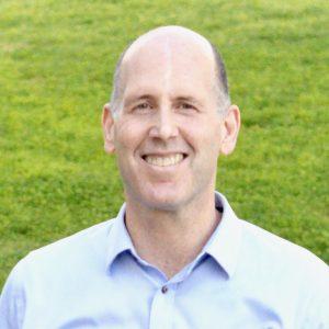 Tim Fearer