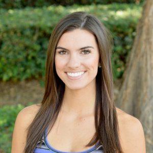 Kinsey Fancher