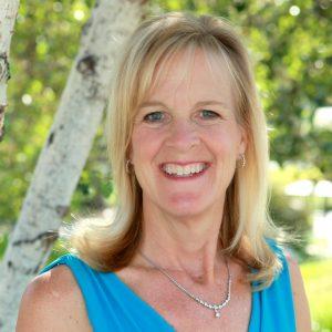 Karen Trent