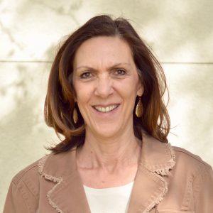 Joyce Johnson