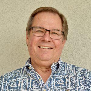 Kevin Hollingsworth