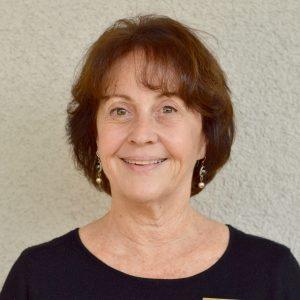 Elaine Baskin