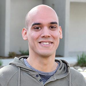 Cristian Cuda