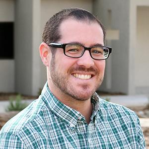 Josh Linden