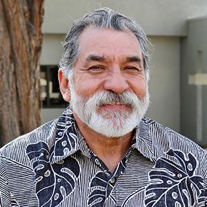Julio Ponce